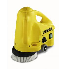 Karcher Stair Cleaner