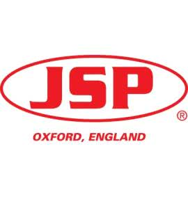 JSP Fall Protection Sets