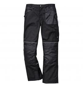Portwest Workwear Trousers