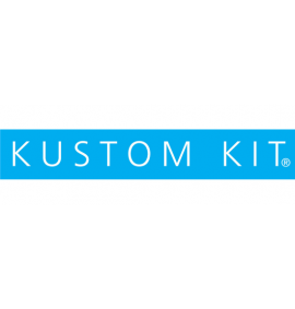 Kustom Kit Workwear