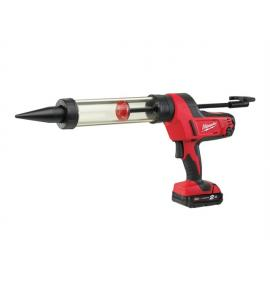 Caulking Guns - Cordless