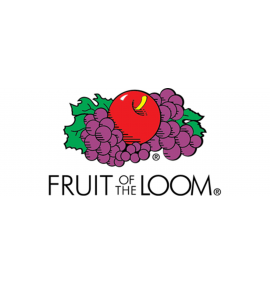 Fruit Of The Loom Clearance