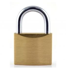 Padlocks, Door Locks & Security