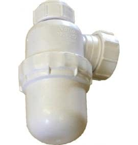 Push Fit Fittings & Valves