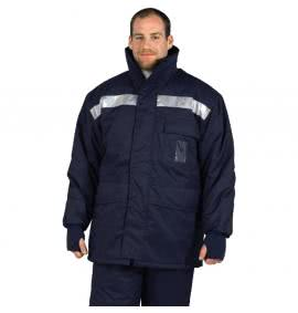 Portwest Coldstore Clothing