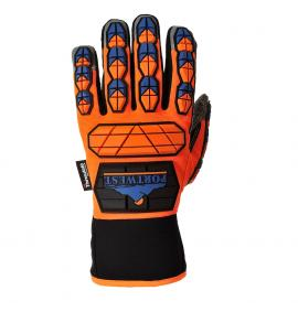Portwest Hand Protection