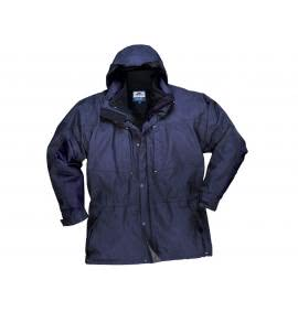 Portwest Rainwear