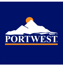 Portwest Clearance