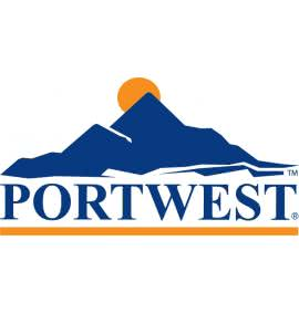 Portwest Outerwear