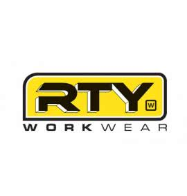 RTY Workwear