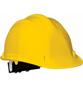 Unbranded Head Protection