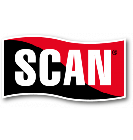 Scan Hand Protection