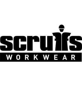 Scruffs Footwear