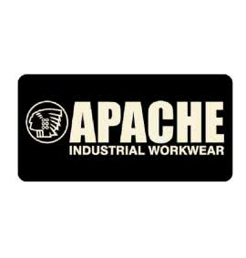 Apache Industrial Work Clothing
