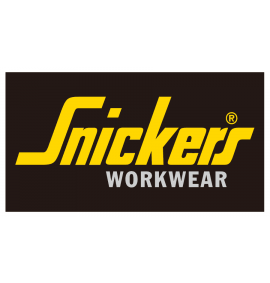 Snickers Clearance
