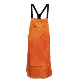 Portwest Workwear Apron & Accessories