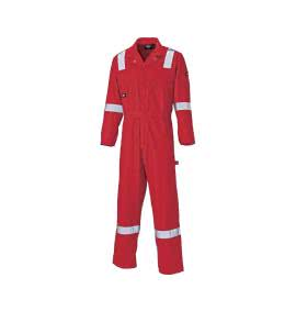 Dickies Protective Wear