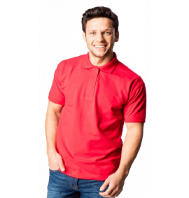 Best Selling Leisurewear Range
