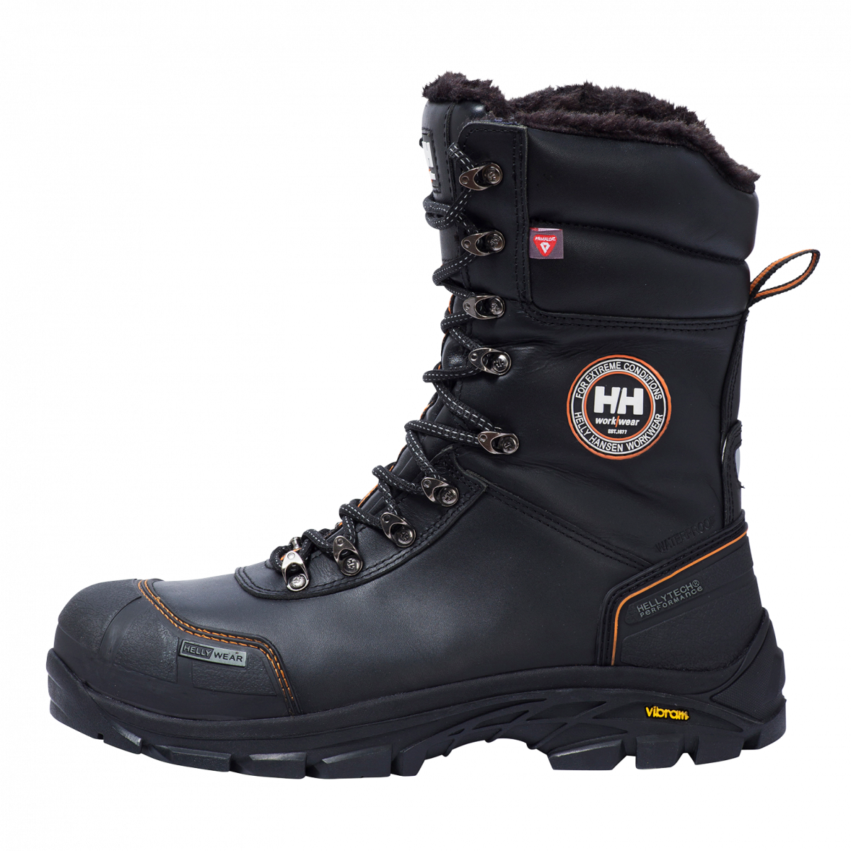 new products 9ca14 4efcf Helly Hansen Chelsea Helly Tech Winter Boot