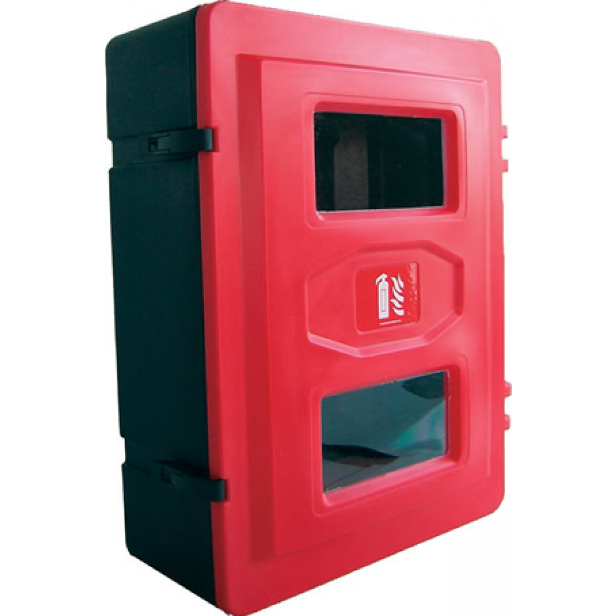 Car Fire Extinguisher >> Fire Extinguisher Cabinets