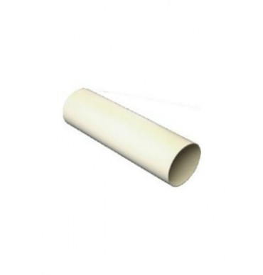 100mm x 350mm Pipe