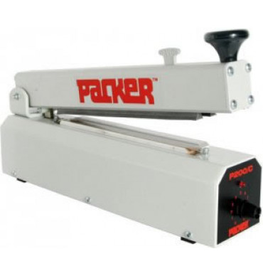 Easy Sealer With Cutter 190mm x 2mm Seal