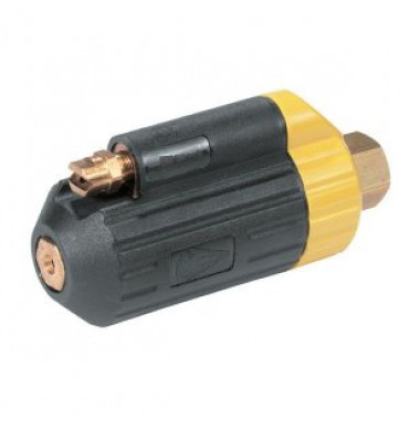 Karcher Rotary Nozzle