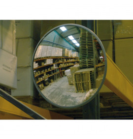 Econovex Safety Mirrors