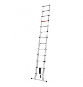 EN 131 Telescopic Ladder