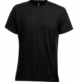 Fristads Acode Light T-Shirt 1925 DRY