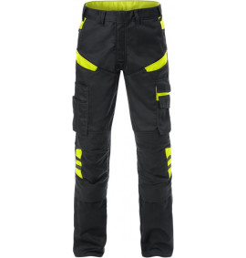 Fristads Trousers 2555 STFP