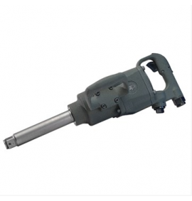 "1"" Air Impact Wrench & Anvil"