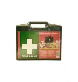 1-20 Person First Aid Kit