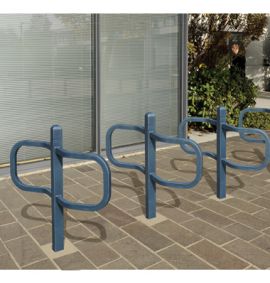 CONVIVIALE® Bicycle Stands