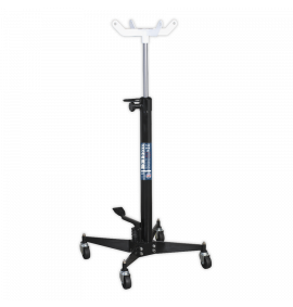 Transmission Jack 1tonne Vertical Quick Lift