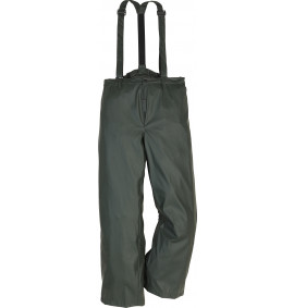 Fristads Kansas Rain Trousers 216 RS