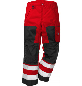 Fristads Kansas AIRTECH WINTER TROUSERS 2035 GTT