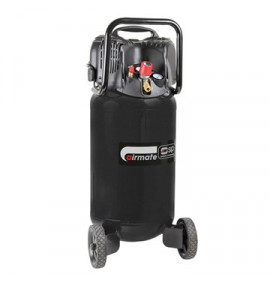 V245/50 Vertical Air Compressor