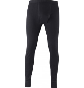 Fristads Kansas Safe Long Johns 7437 UD