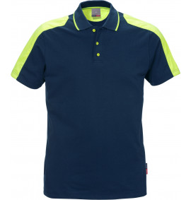 Fristads Kansas Polo Shirt 7448 RTP
