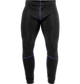 Fristads Kansas Long Johns 2078 PT