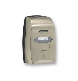 11329 Kimberly-Clark Professonal Electronic Skin Care Dispenser