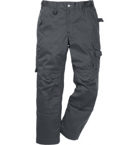 Fristads Kansas Trousers 2112 LUXE