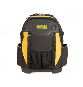 Stanley FatMax Tool Backpack - STA195611