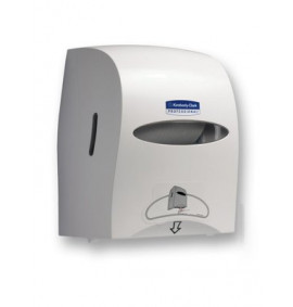 11833 Slimroll Hand Towel Dispenser