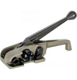 12-19mm HD Tensioner/cutter for PP/PET strapping