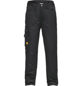Fristads ESD Trousers 2080 ELP