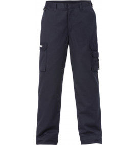 Fristads Flamestat Trousers 2148 ATHS