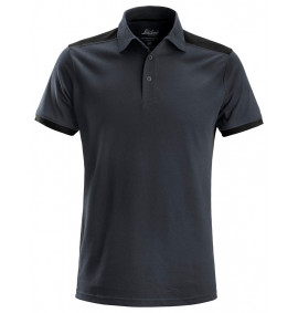 Snickers AllroundWork, Polo Shirt
