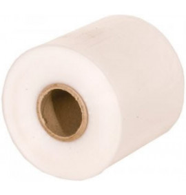 150mm Layflat Tubing (2 roll pack) - DP150-2